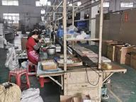Zhongshan Ideamay Electrical Appliance Co.,ltd