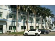 Shenzhen Shouxing Technology Co., Ltd