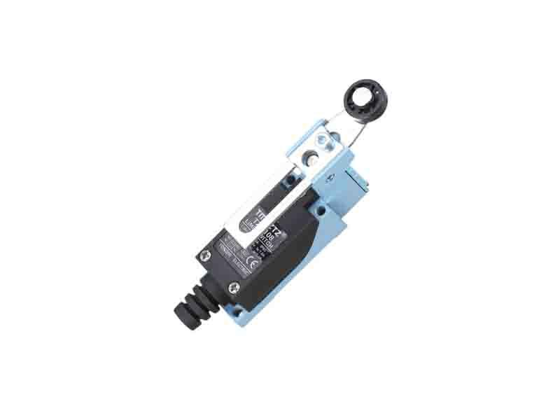 TZ-8108 Limit Switch