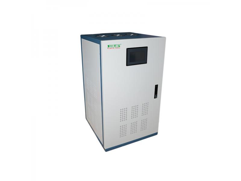 Single Phase 30KW,40KW Off-grid Inverter
