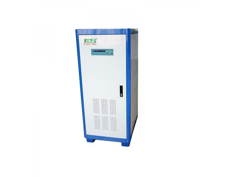 Single Phase 50KW,60KW Off-grid Inverter