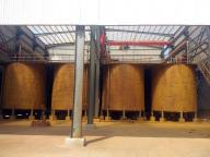 Hebei Chengyu Pigment Co., Ltd.