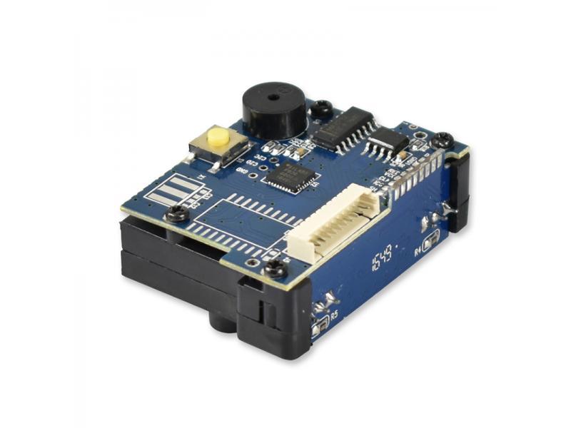LV12 1D Barcode Scanner Module