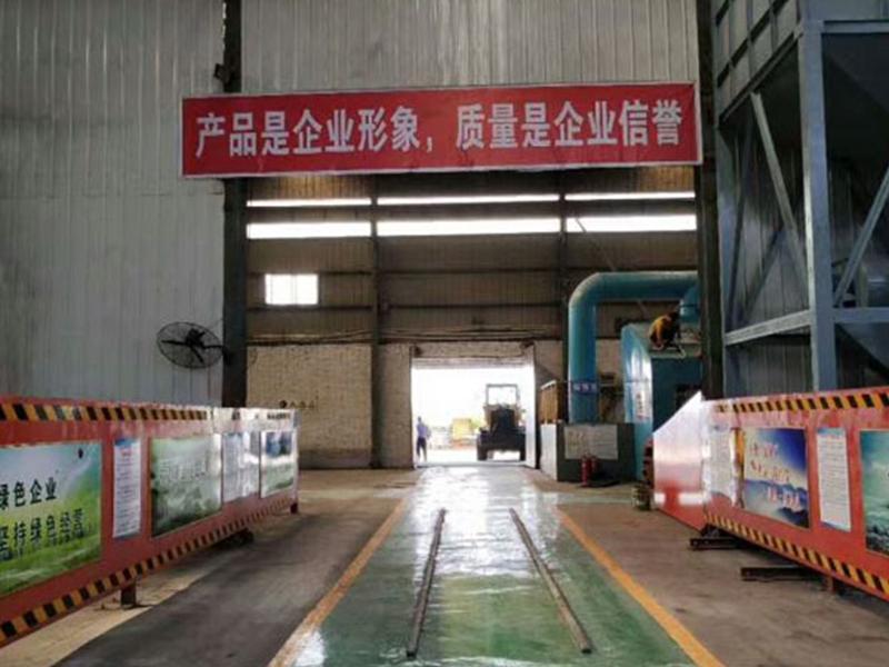 Cangzhou Yiheng Machinery Manufacturing Co.,ltd