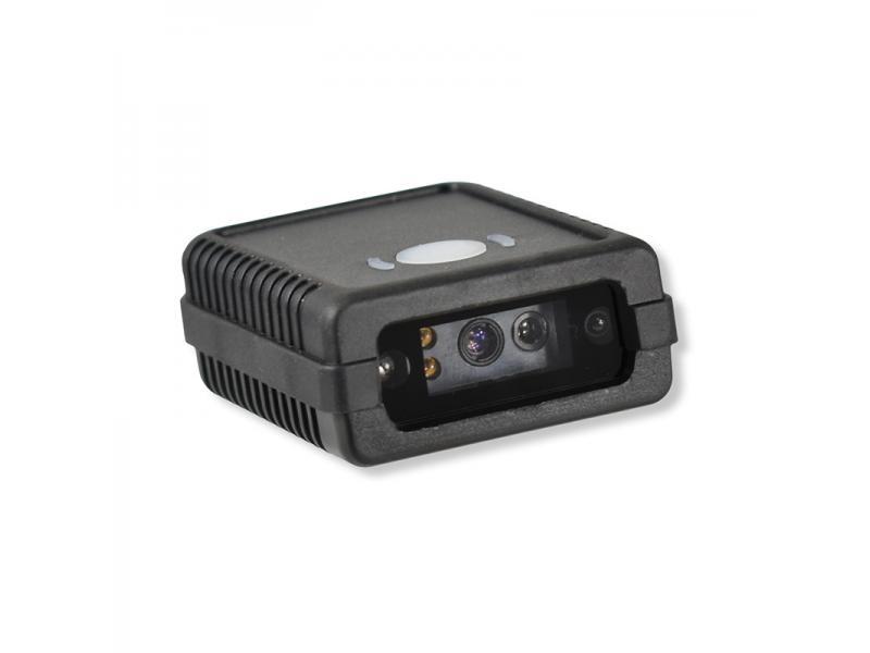 LV3096R 2D QR Barcode Scanner Module