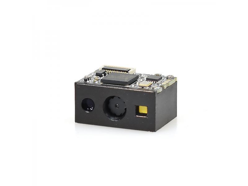 LV3085 2D Barcode Scanner Module