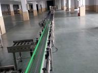 Beijing Jinke Composition Material Co., Ltd.