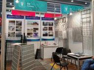 Anping County Jintai Metal Product Co.,ltd