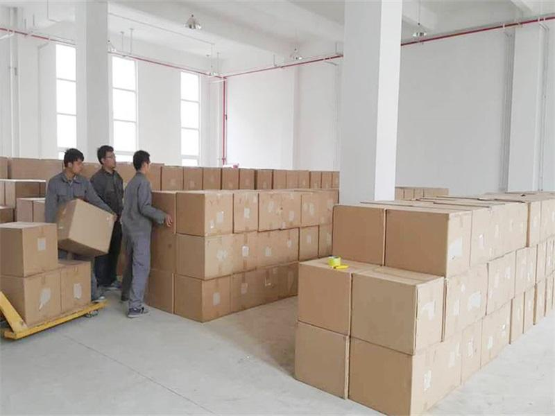 Beijing Zhongpin Technology Development Co.,ltd.