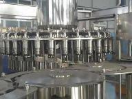 Zhejiang Jinrui Hardware Rigging Co., Ltd