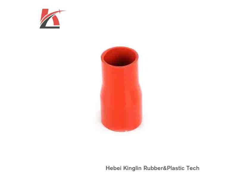 4820463 Truck Cooling Silicone Hose for Iveco