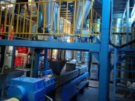 Shandong Goldengulf New Material Technology Co., Ltd