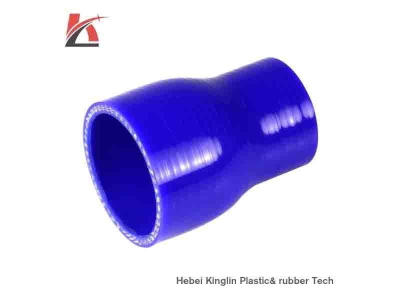 Good Quality Silicone Reducer Hose OEM 52RS011733