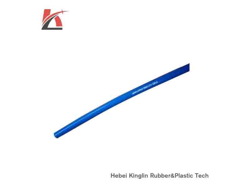 Good Quality Silicone Hose OEM:3163-1311098 for Kamaz