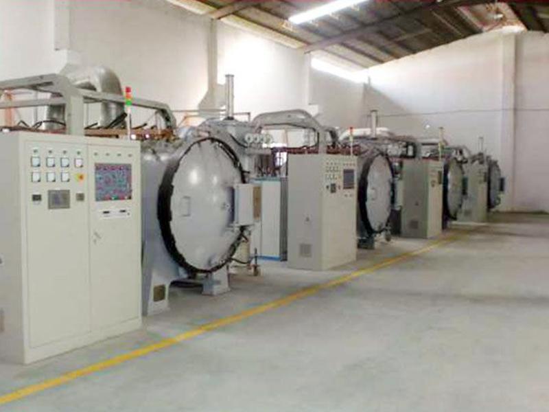 Guangdong Dawa Magnetoelectricity Co.,ltd