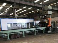 Yantai Haorui Metalwork Co., Ltd