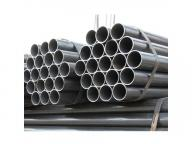 China Products/Suppliers. En 10219 ASTM A500 Welded ERW Steel Pipe