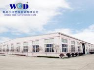Wode Plastic Packing Co., Ltd
