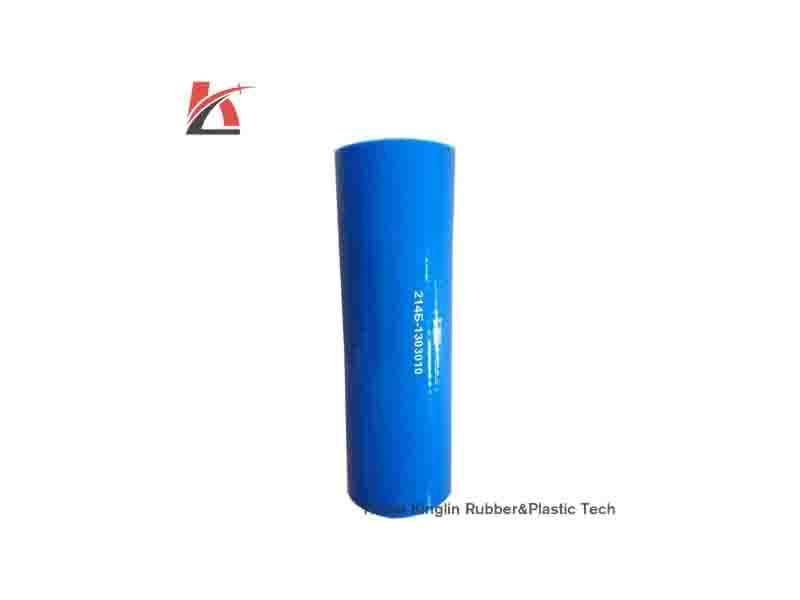 Flexible Straight Silicone Rubber Hose Auto 2146-1303010 Made in China