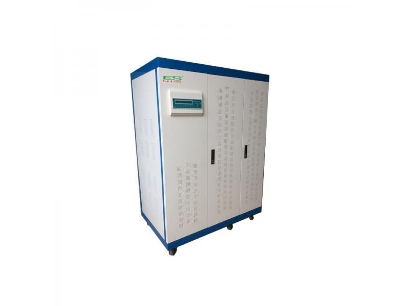 3 Phase 300KW Off-grid Inverter