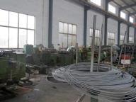 Jiangsu Minghong Machinery Tech Co., Ltd.
