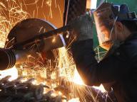 Hebei Grande Precision Machinery Co., Ltd.