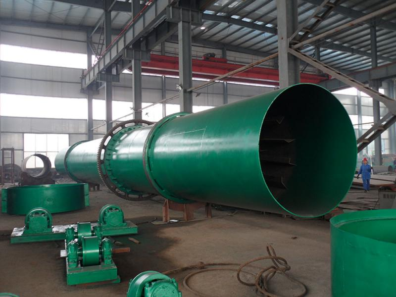Taian Lifeng Chemical Equipment Co.,ltd