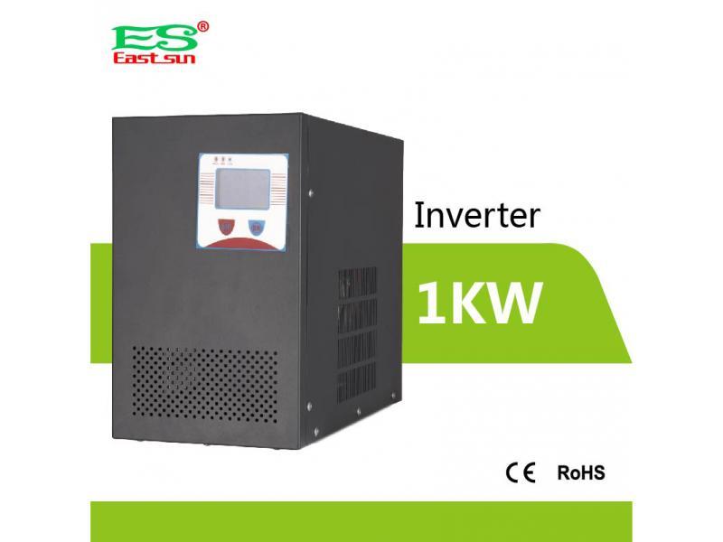 Single Phase 1KW Off-grid Inverter
