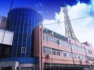 Just Huajian Medical Device (tianjin) Co., Ltd