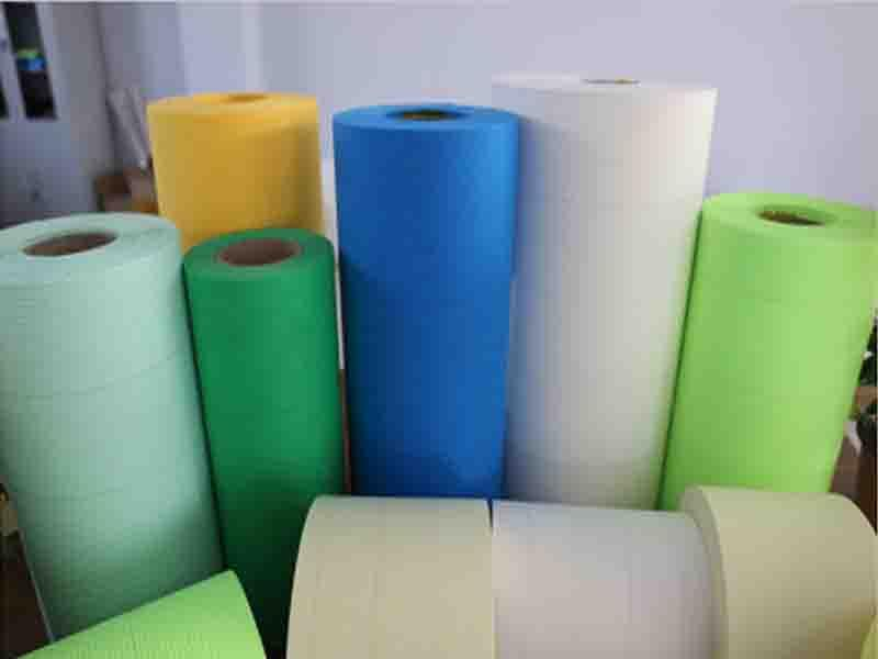 Fuel Filter Paper
