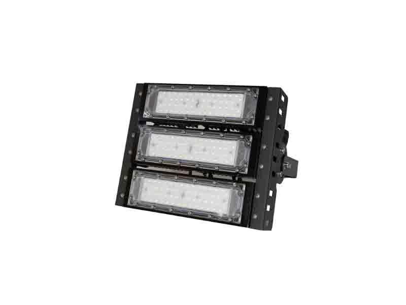 LED Flood Light (WSFL07)