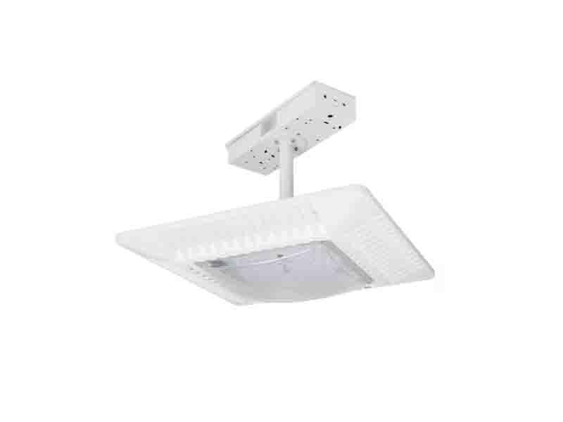 Suspended LED Canopy Light