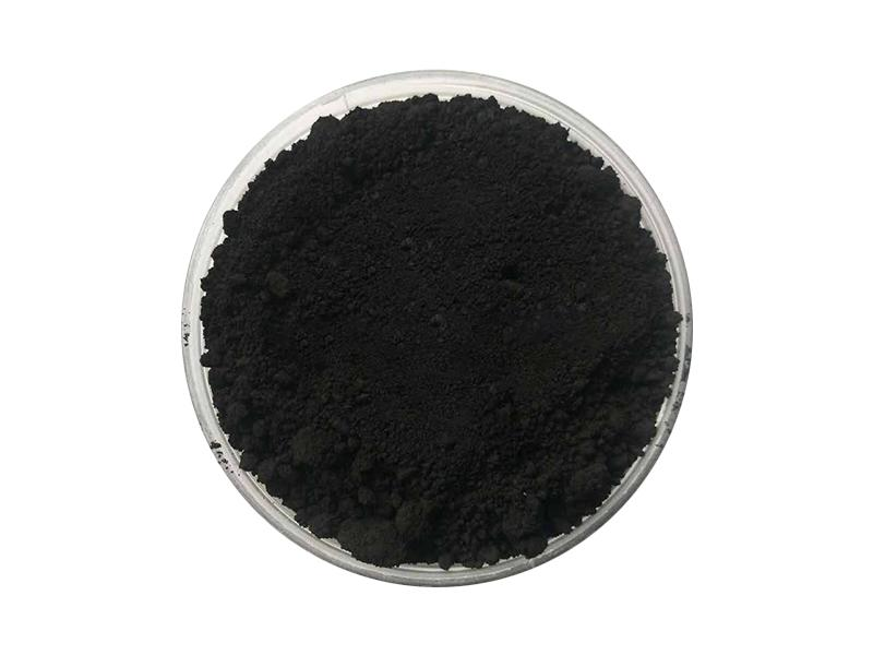 Iron Oxide Black