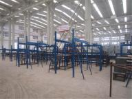 Tianjin Wellmade Scaffold Co., Ltd