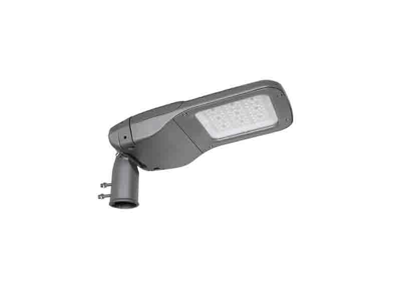 LED Street Light (WSST01)