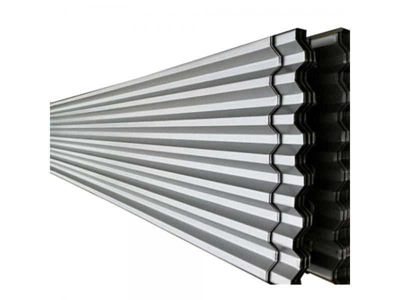 Zinc Galvanized Steel Frame C Channel - Buy Steel Frame C