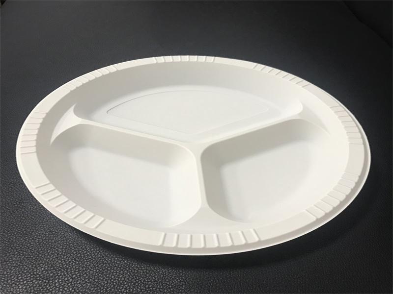 Disposable Biodegradable 10