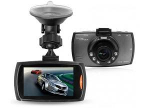 Car Camera Mini Car DVR Camera Dashcam Full HD 720p Video Registrator G30