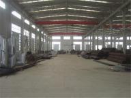 Tianjin Wellmade Scaffold Co., Ltd
