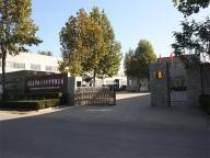 Shijiazhuang Huacheng Automobile Accessories Co., Ltd
