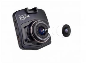 Camera Car Camera Original Mini Car DVR Camera 33G Dashcam Full HD 1080P Video DX685