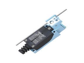 TZ-8107 Limit Switch