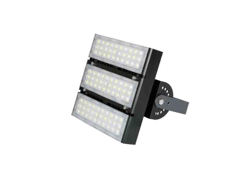 LED Flood Light (WSFL09)