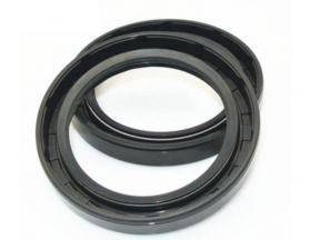 Equivalent Electronic Components Simrit Oil Seal Silicon Scjy