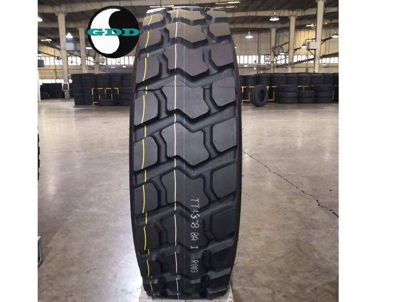 China Cheap Price Truck Tire Yongsheng New Pneu Manufacturer 825R20 900R20 10.00R20 ST986 ST869 Buy
