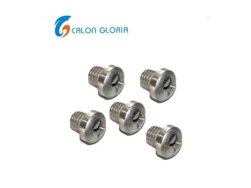Calon Marine Application Drain Plug for Outboard