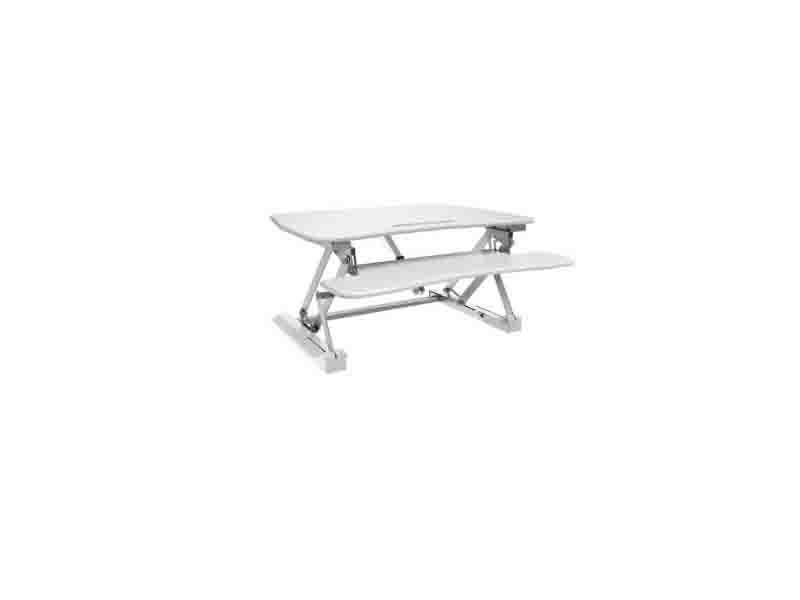 LD07E Okin Motor Height Adjustable Electric Stand Up Desk