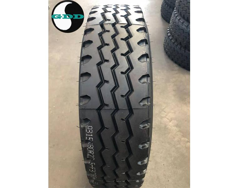 Looking for Doupro Brand Pneu Agent Classic Pattern ST928 ST901 Hot Sales Truck Tyre 650r16 700r16