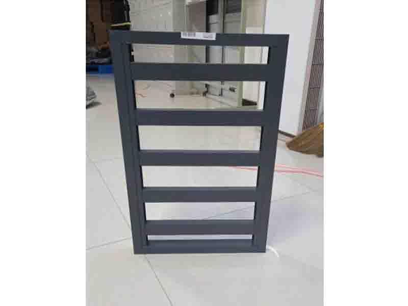 Aluminium AlloyWindow-shades 4