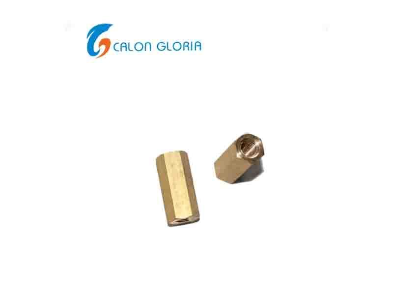 Calon Spare Parts Joint, Shift Rod /Connecting Rod for Outboard Motor Use